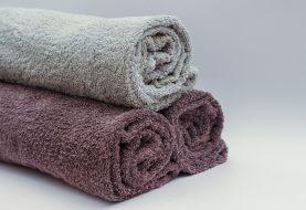 Textil pro domácnost