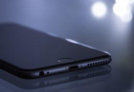 Mobilní telefony za rozumnou cenu