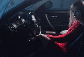 Auta pro ženy