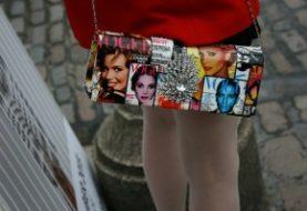 Co o tobě prozradí tvoje kabelka?