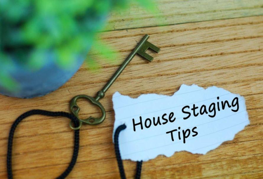Přípravu nemovitosti na prodej nelze podceňovat, na co se zaměřit?