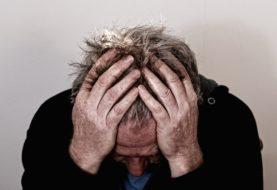 Co mám dělat, když nemohu splácet své půjčky?