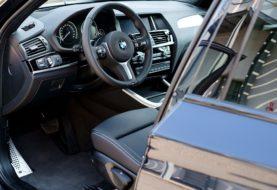 Nanotechnologie na auto