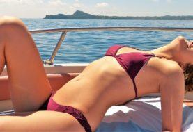 Jak si užít dovolenou u moře