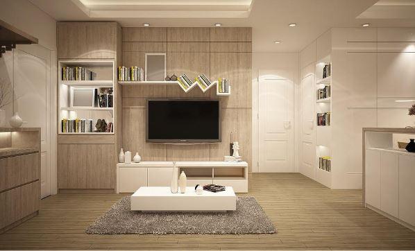 Vyberte si tu pravou dřevěnou podlahu do svého domova!