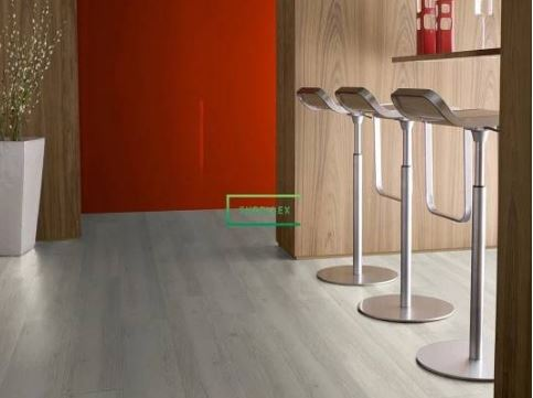PVC podlahy Gerflor DesignTime