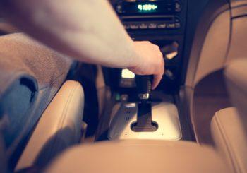 První pomoc pro začínající řidiče