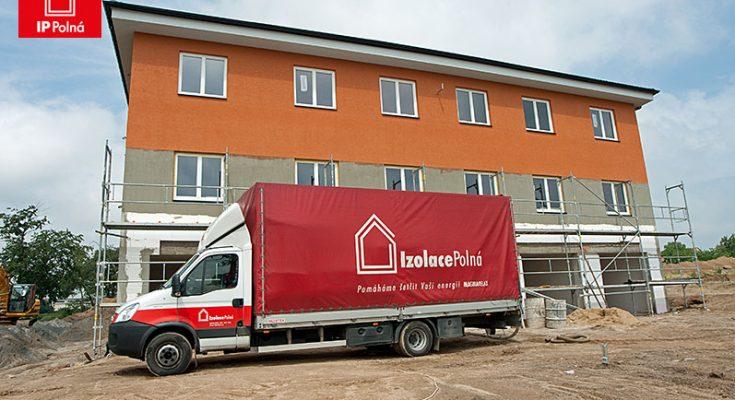 IP Polná odhaluje cestu k levnému bydlení