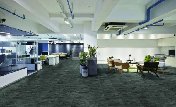 Luxus pro každého – vinylové podlahy Amorim Premier REAL