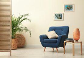 Pět důvodů, proč si na rekonstrukci interiéru vyplatí přizvat interiérového designéra
