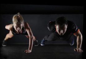 6 způsobů, jak zhubnout rychleji