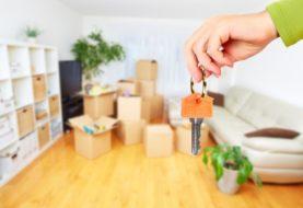 Jak pronajímat byt. Zn. Bez starostí a bez práce