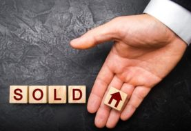 Plánujete koupit či prodat nemovitost? Obraťte se na profesionály smnohaletými zkušenostmi