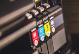 Proč vsadit na alternativní náplně do tiskáren?
