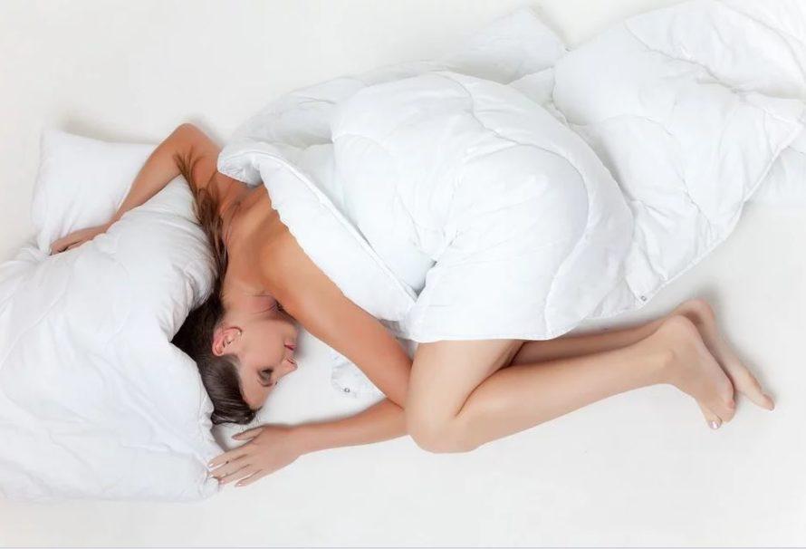 Vyberte si tu správnou matraci