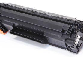 Základní výbava tiskárny: toner