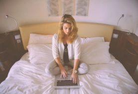 Víte, jak na online sázení? Je to prosté