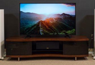 Nejlepší televizory