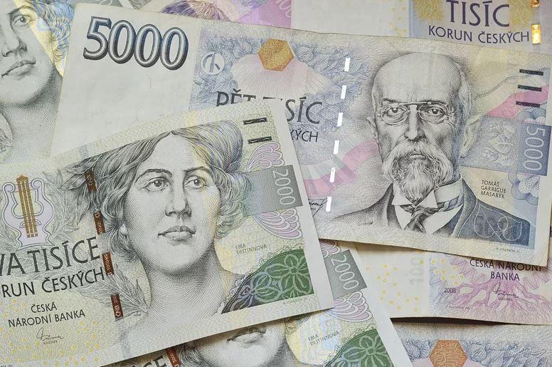 Půjčky s minimem administrativy