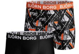 Spodní prádlo pro sport: na jaký materiál vsadit?