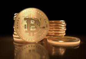 Digitální měna je stále více oblíbená