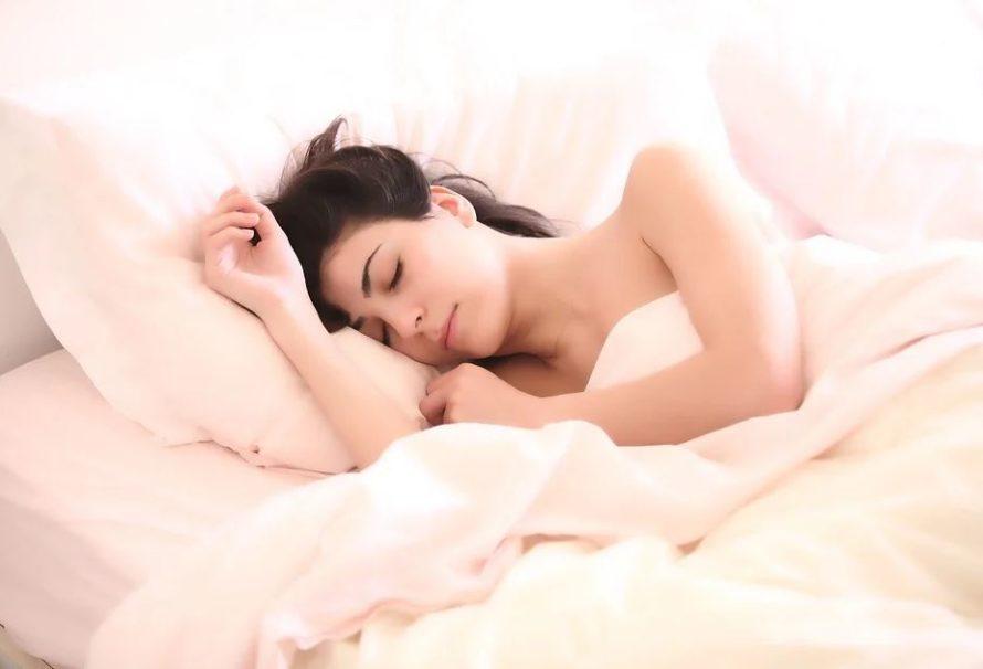 Matrace jsou základem kvalitního spánku