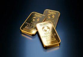 Teď je ten správný čas prodat investiční zlato