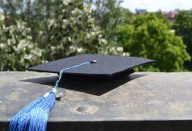 Posun v kariéře umožní studium MBA