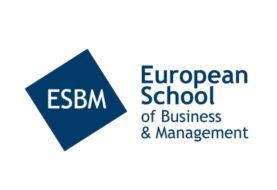 Studium MBA není jen pro manažery