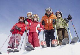 Nekonečná lyžařská sezóna? Jedině v Alpách