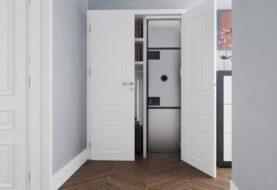 Čerstvý vzduch bez bakterií a efektivnější větrání, to vám přinese rekuperace do bytu