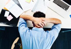Pro úspěch vtradingu je klíčové umění zvládat stres, říká finanční analytik Jaroslav Brychta