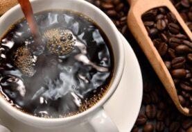 Filter Logic přichází snovinkami voblasti čištění a odvápňování přístrojů na přípravu kávy