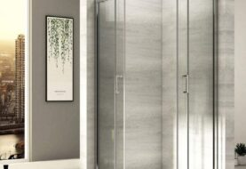Co dokážou současné sprchové kouty a podle čeho vybírat