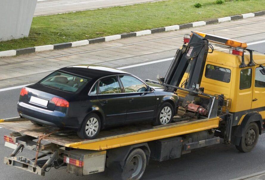 Jak se zachovat vpřípadě nehody vzahraničí?