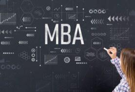 Studium MBA vám pomůže v kariéře