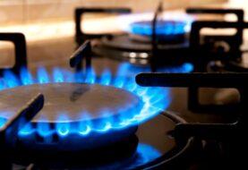 Letní výdaje za energie, o kterých jste doposud nepřemýšleli