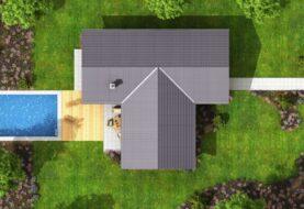 4 možnosti, jak ušetřit při stavbě domu